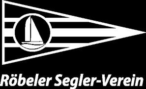 Röbeler Segler-Verein e.V.